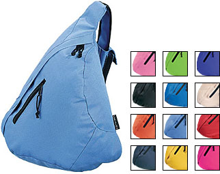 Рюкзак на одной лямке в спб рюкзак херлиц миди или смартфон